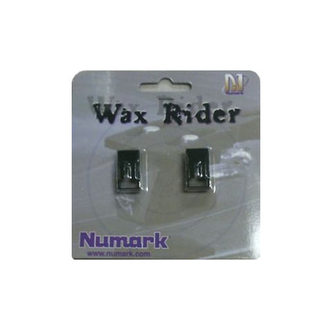 Numark Wax Rider 2-Pack Replacement Stylus - Sonido Live