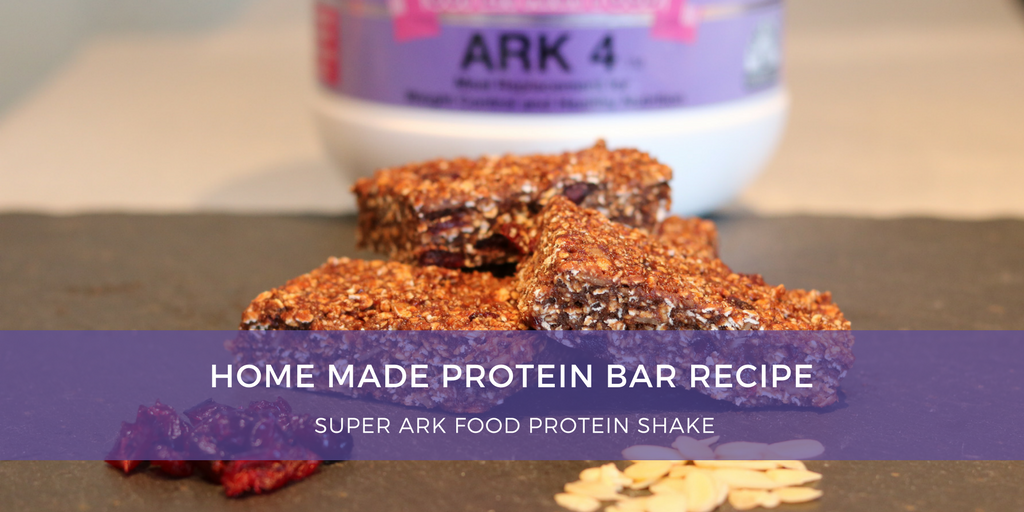Recipes ark nutrition ark nutrition home made protein bar recipe forumfinder Choice Image