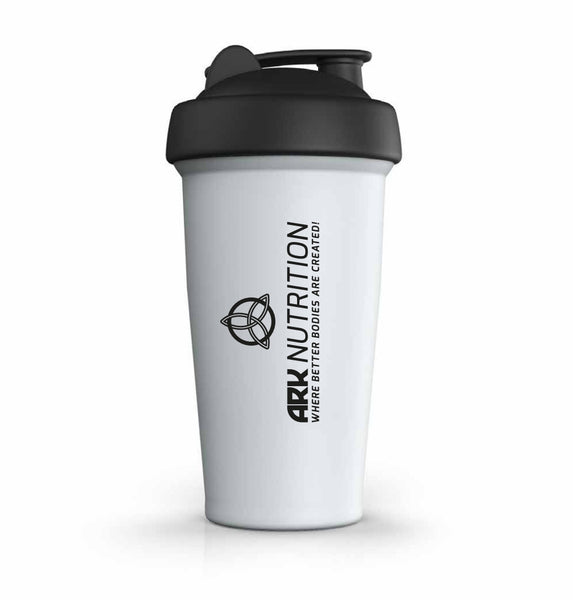 Ark Nut Shaker | Ark Nutrition®