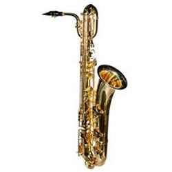 RS Berkeley BS510 Artist Series Baritone Saxophone Low Bb-NEW (Promotional Offer)