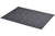 ARNE JACOBSEN Placemat Anthracite - Set of 2