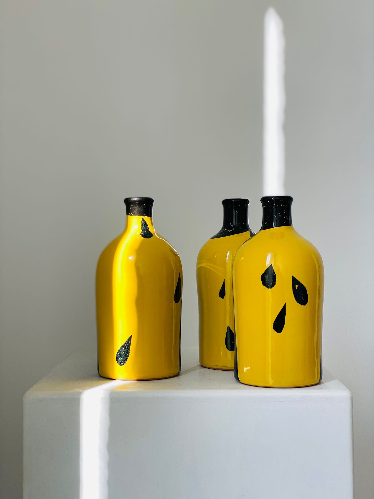 "VASES series ""DROP"""