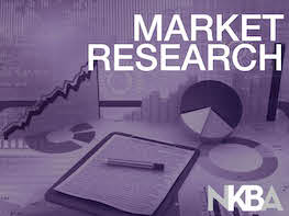 NKBA Market Research Reports