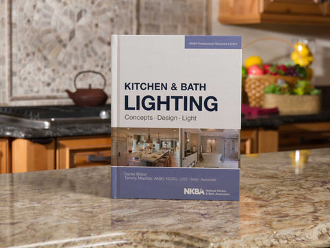 Kitchen & Bath Lighting