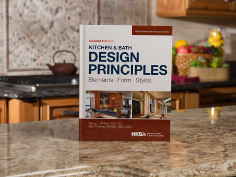 Design Principles - 2nd Edition
