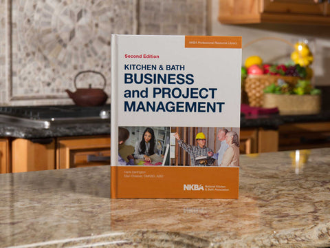 K & B Business and Project Management - 2nd Edition