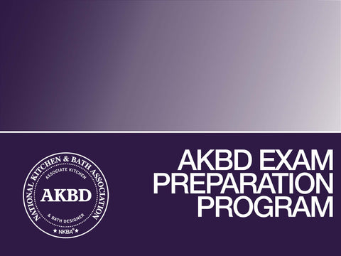 AKBD Exam Preparation Program