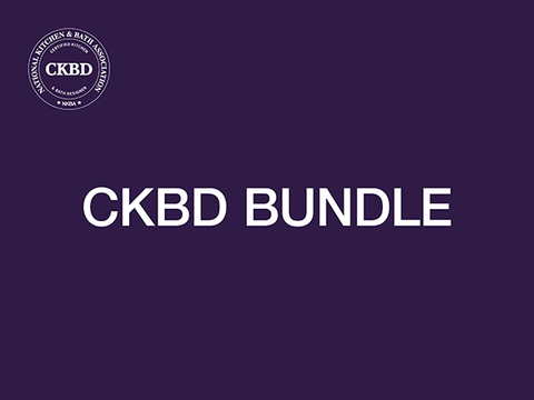 CKBD Bundle Package