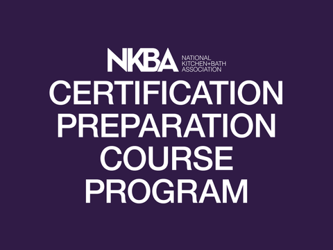 Certification Preparation Course Program