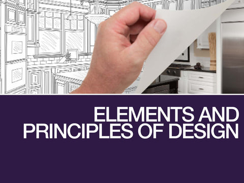 Elements and Principles of Design \u2013 The National Kitchen \u0026 Bath Association & Elements and Principles of Design \u2013 The National Kitchen \u0026 Bath ...