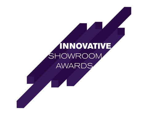 KBIS 2019 Innovative Showroom Awards Entry Fee