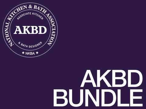 AKBD Bundle Package