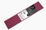 Single Pack - Extra Fine Crepe Paper - Aubergine