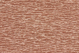 Metallic - Extra Fine Crepe Paper – Copper