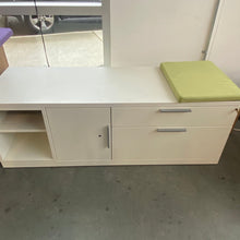 Load image into Gallery viewer, Used Herman Miller Credenza EXTRA CUSHION ONLY