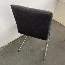 Load image into Gallery viewer, Used IKEA Volfgang Chair