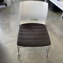 Load image into Gallery viewer, Used Allermuir Casper Stacking Chair
