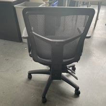 Load image into Gallery viewer, Used CoolMesh Mid Back Chair