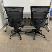 Load image into Gallery viewer, *NEW* Enwork Me! High-Back Task Chair