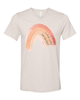 Way Maker Rainbow V-Neck
