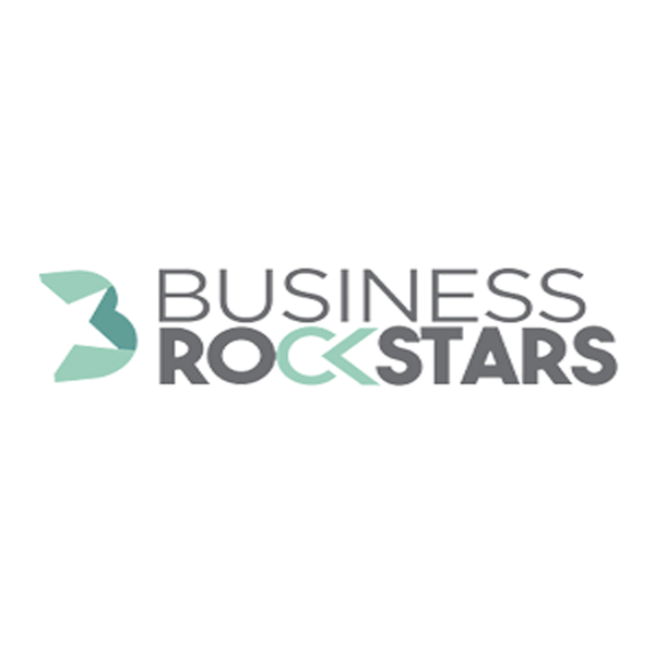Business Rockstars Radio