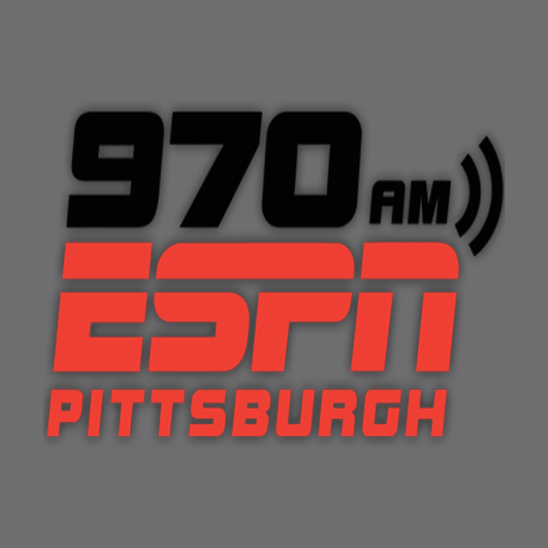 ESPN Pittsburgh: The Golf Show with Gerry Dulac SEG 5