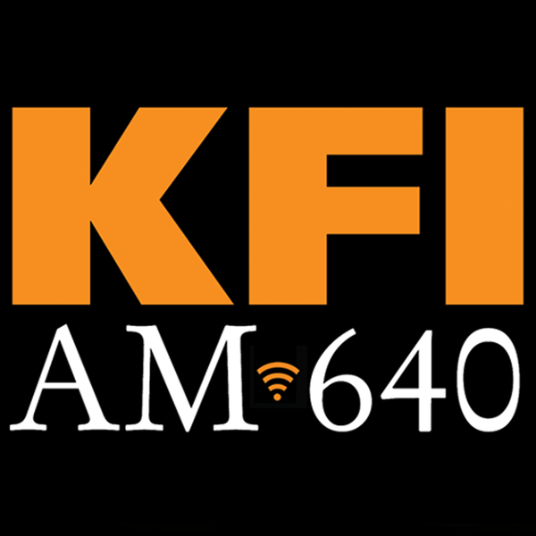 KFI AM: Tim Conway Jr. Show
