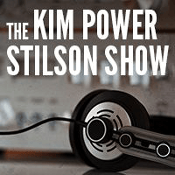 BYU Radio- The Kim Power Stilson Show