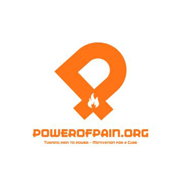 Power of Pain, Burning for a Cure