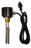 560WP Waterproof Immersion Heater - ulanet-co
