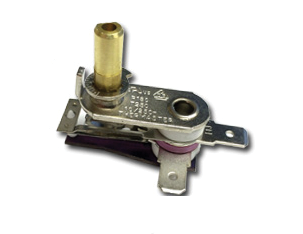 A-5011 Open Air Thermostat