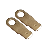 Straight Spade Terminals 1141-01 - ulanet-co