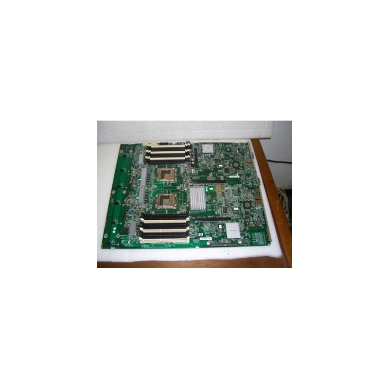 HP 451277-002 System Board For Proliant Dl380 G6 Server