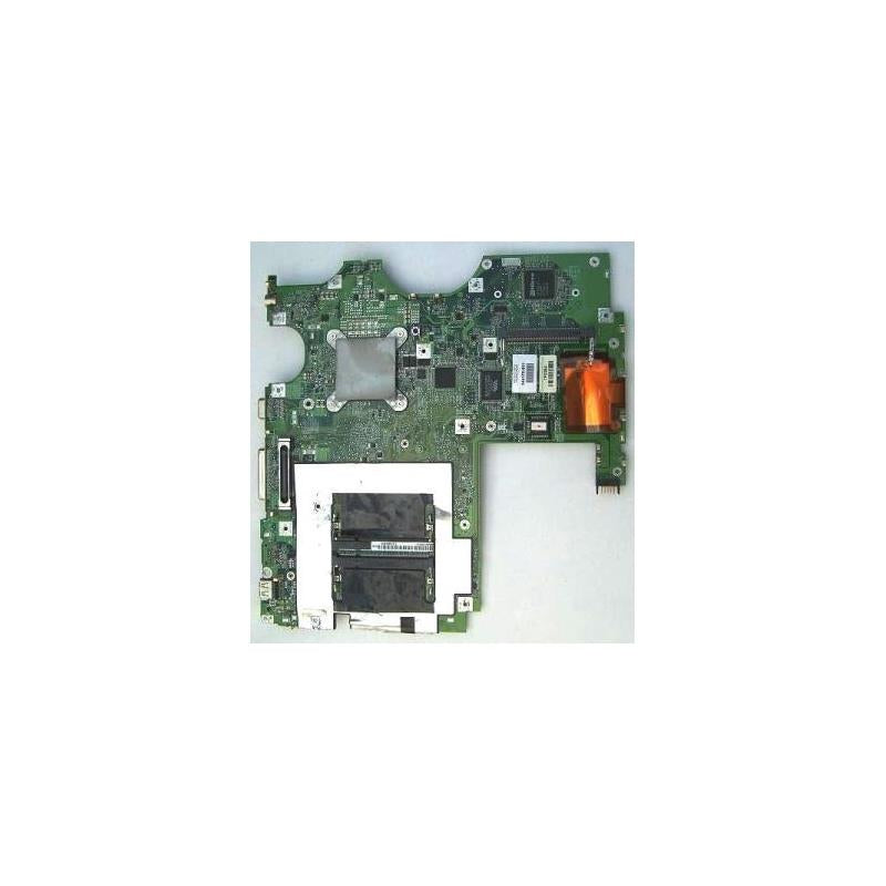 Hp 344178-001 System Board For Nx9010 Laptop