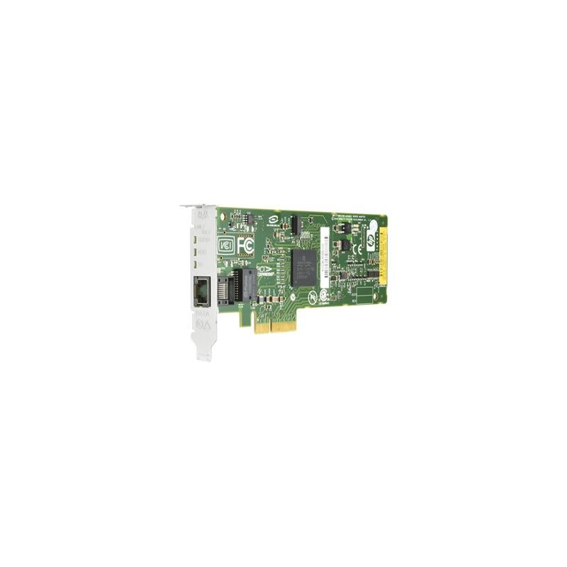 HP 012789-001 Nc373T Pci Express Multifunction Gigabit Server Adapter
