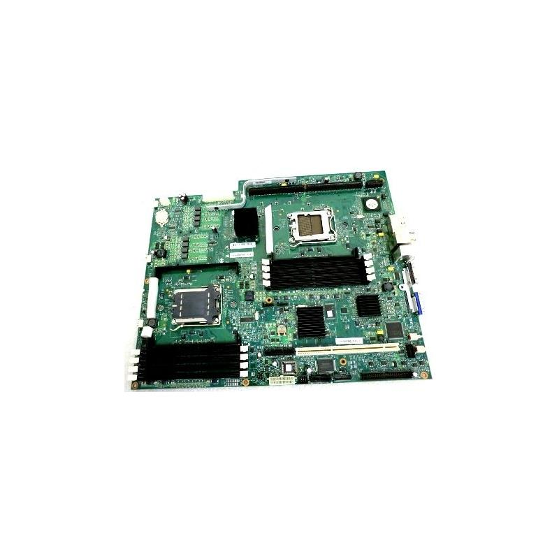 HP 411672-001 System Board For Proliant Dl145 G3