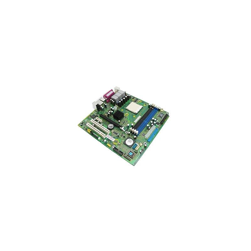 Hp 380132-001 System Board For Dx5150 Business Pc
