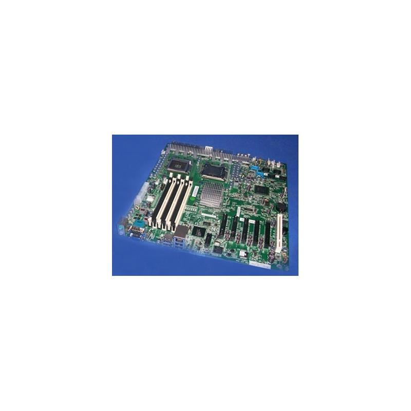 HP 461511-001 System Board For Proliant Ml180 G5