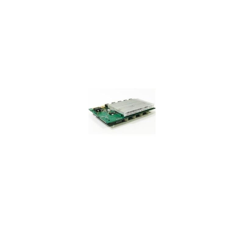 IBM 39Y7256 Micro Processor Voltage Regulator Module For System X366 X3800 X3850 X3950