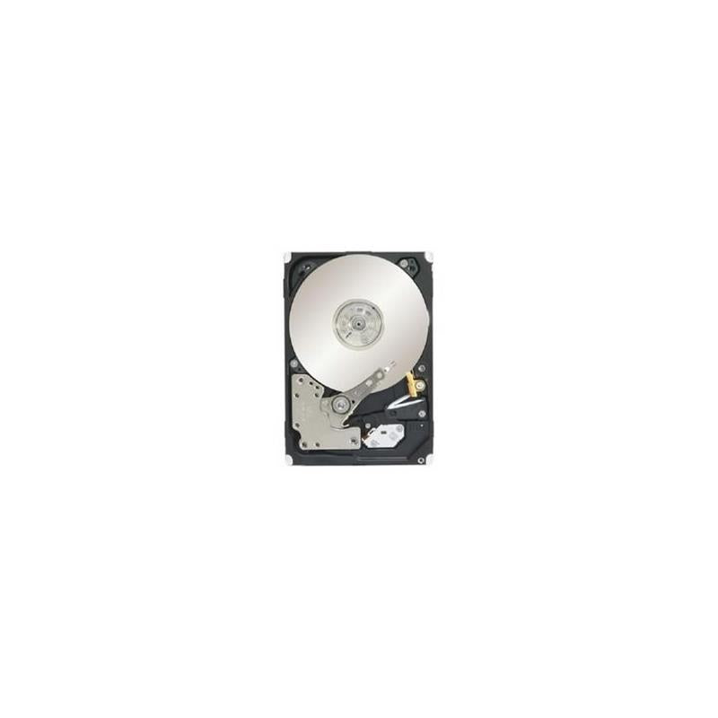 DELL 09W5Wv 1Tb 7200Rpm 64Mb Buffer Sas 6Gbps 2.5Inch Hard Drive With Tray For Powervault Server