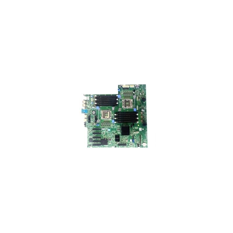 DELL 9Cgw2 System Board For Poweredge T610 Server V2