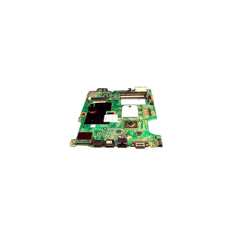 Hp 489810-001 System Board For Presario Cq50 G50 Amd Laptop
