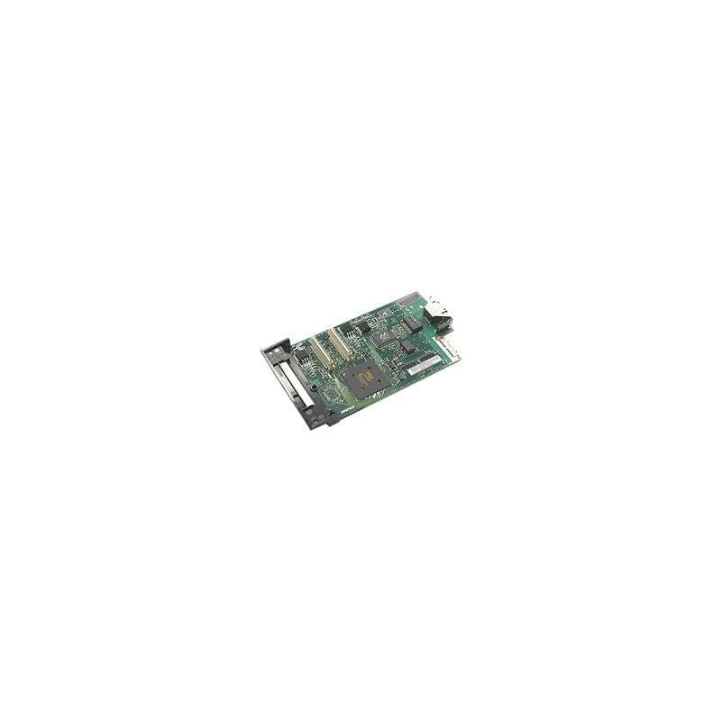 HP 170024-001 Nc 7132 1000T Gb Upgrade Expansion Module