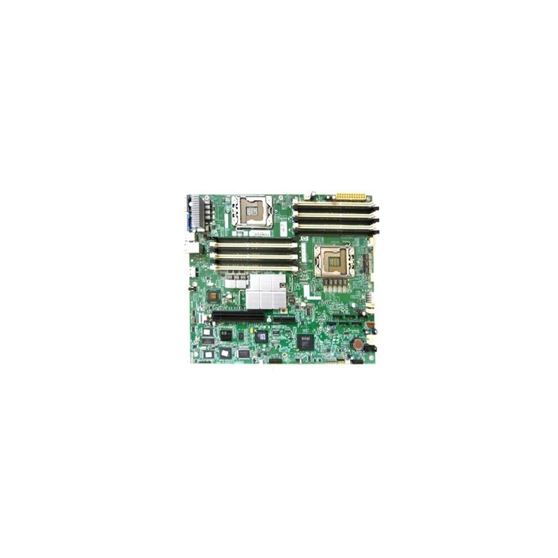 HP 591747-001 System Board For Proliant Se1220 By Se1120 Server G7