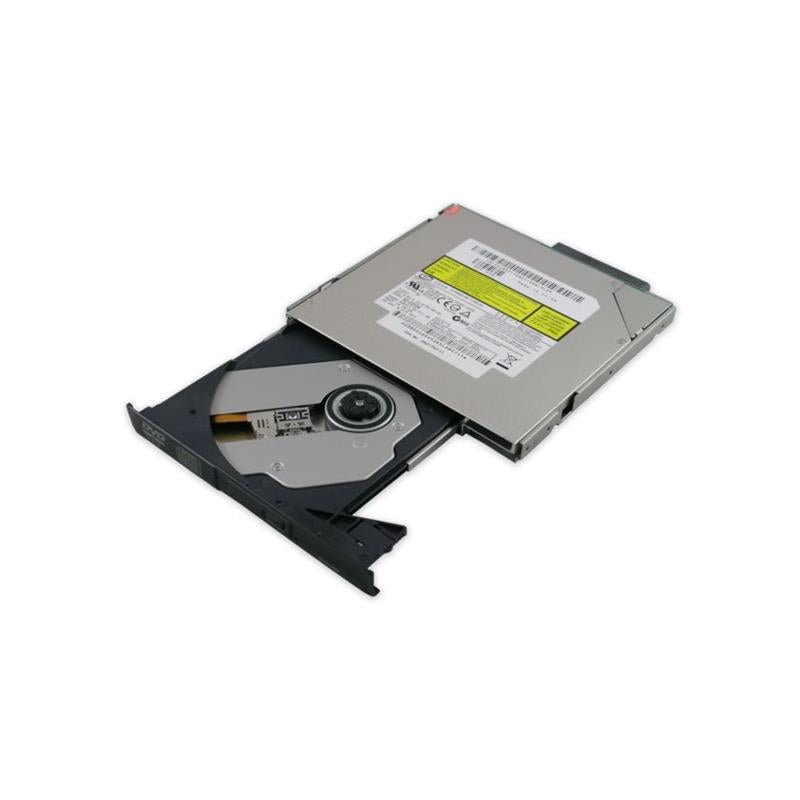 HP 397930-001 8 X 24X Slimline Optical Drive For Proliant Dl G2 G3 G5 Server