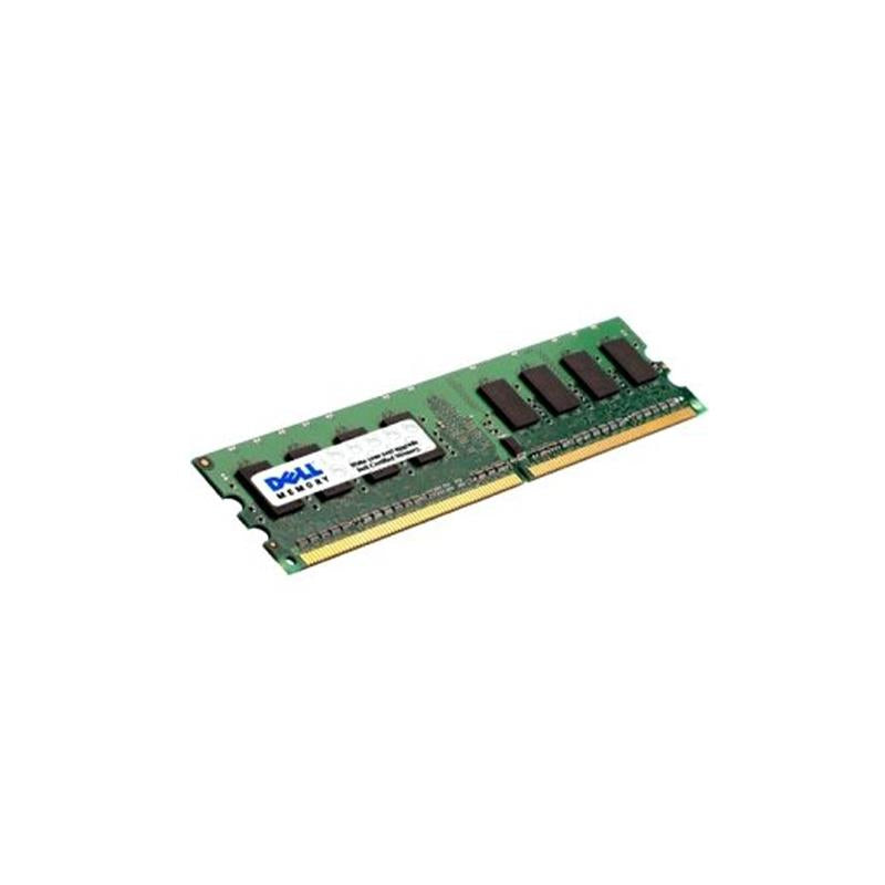 DELL 9F035C  Memory For Poweredge Server 1900 1950 2800 2850 2900 2950
