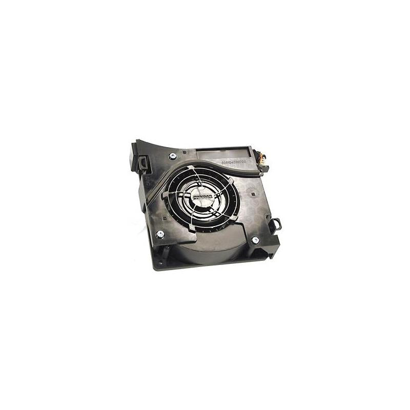 HP 173826-001 Internal Fan For Proliant Dl360