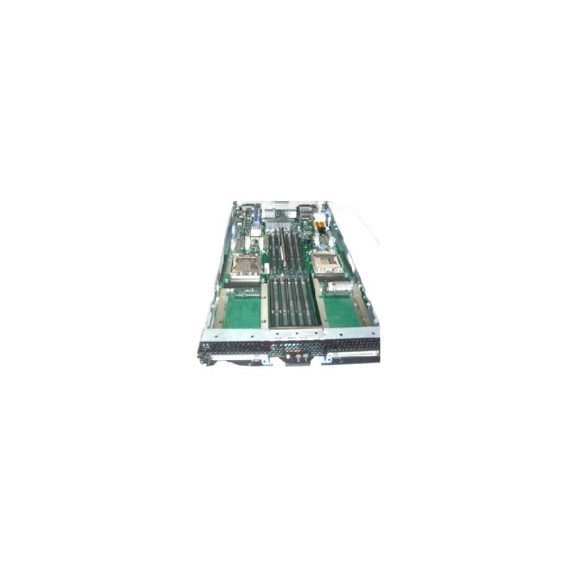IBM 44T1805  System Board For  Xeon 5600 Series And 5500 Series Hs22