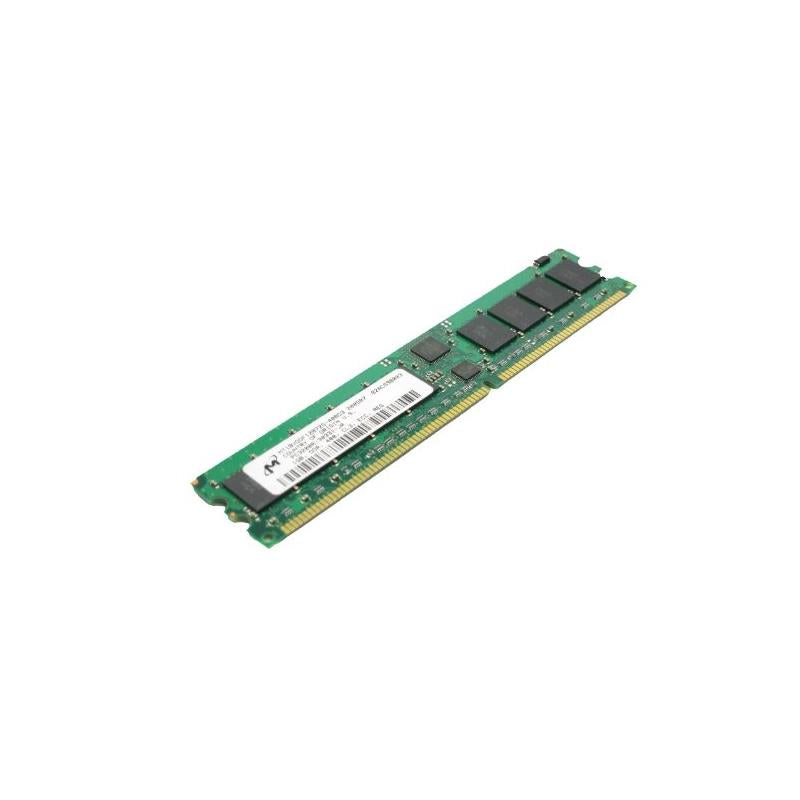 HP 373029-551 Memory For Proliant Server Dl140 By 145 G2 Bl45P Bl25P Bl35P Dl385 Dl585