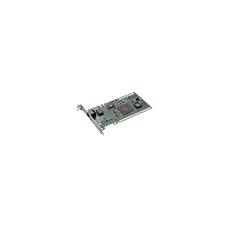 HP 158575-B21 Nc7131 64 By 66 Pci, 10 By 100 By 1000T Gigabit Server Adapter